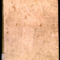 Decisiones Consistorii Sacrae Regiae Conscientiae Regni Siciliae Don Garsia Mastrillo ... authore In quatuor partes distinctae. Liber Primus : quibus accedit responsum eiusdem pro Matre clarissimorum virorum comprobatione munitum, in materia praelatione vassallorum contra Dominum.