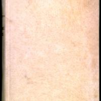 Octauii Corsetti panormitani Caesarei, Pontificiiq[ue] iuris consultissimi. Quaestiones forenses in ritu M.R.C. Regni Siciliae.