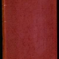 Don Nicolai Intriglioli, patritii catinensis, iurisconsulti consummatissimi ... Decisionum aurearum M.R.C. Regni Siciliae Lib. I. : cum argumentis, summariis, numeris, & indice materiarum locupletissimo.